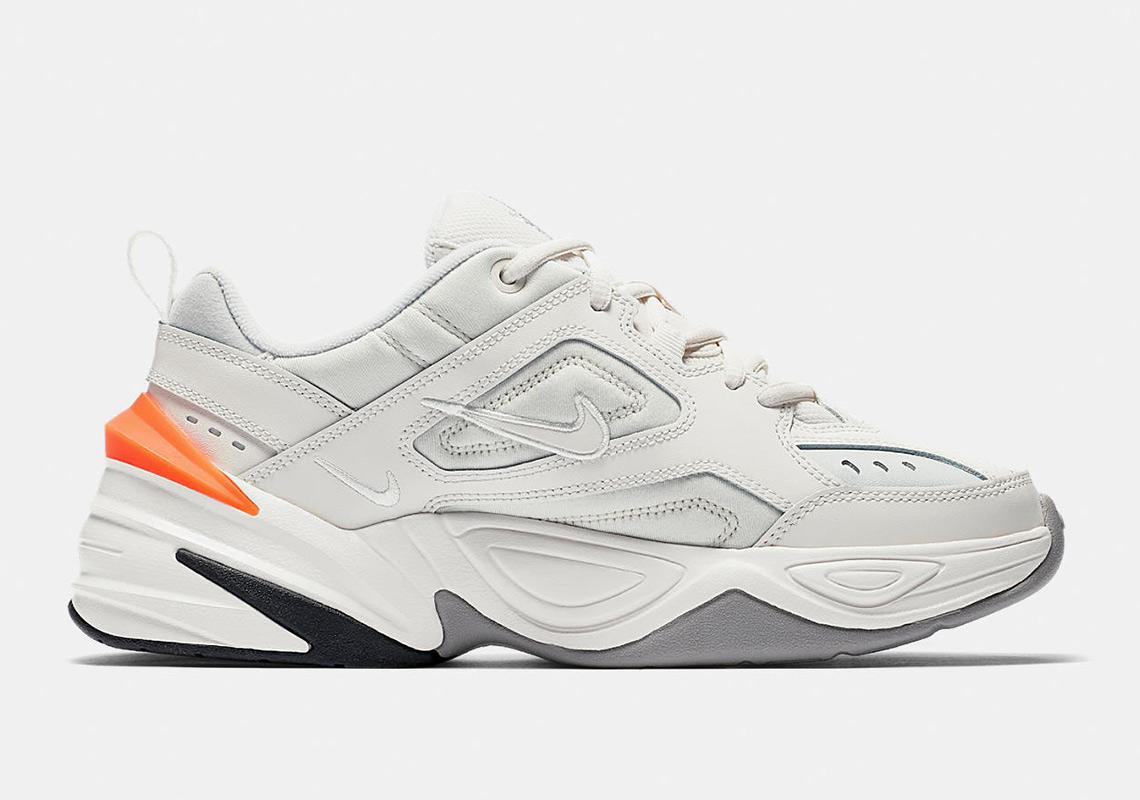 Nike M2k Tekno Release Date  April 28th 07c5c05dc