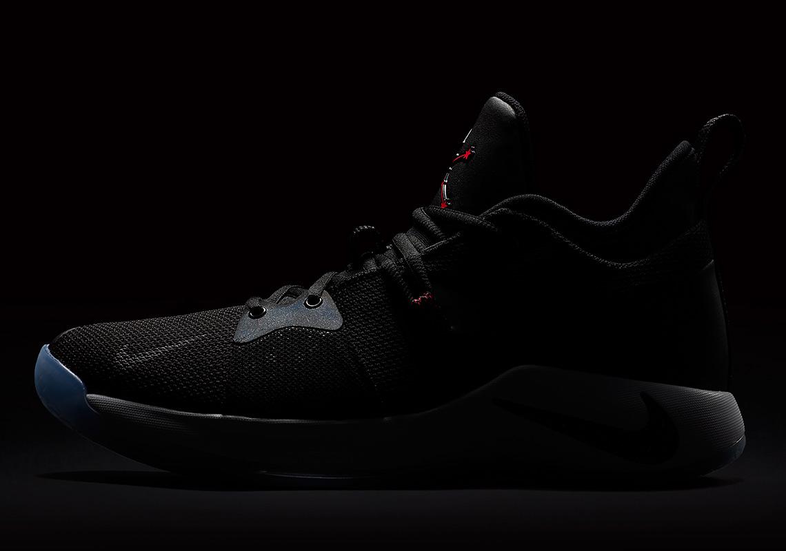 791a25a22aca Nike PG 2