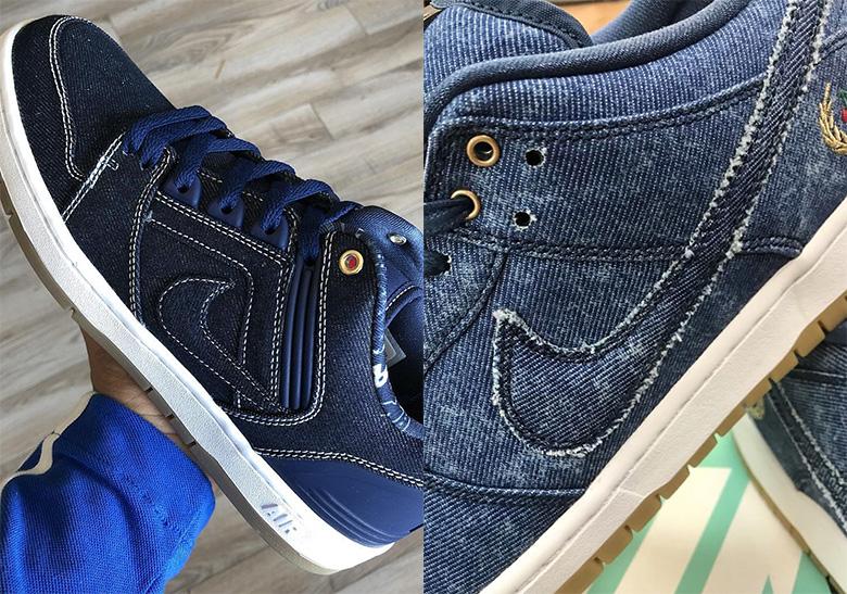BIGGI - Sneaker low - offwhite Webseiten Günstig Online Auslass Fälschen Günstig Für Schön Billig Verkauf Exklusiv Bester Verkauf Günstiger Preis G8Swe
