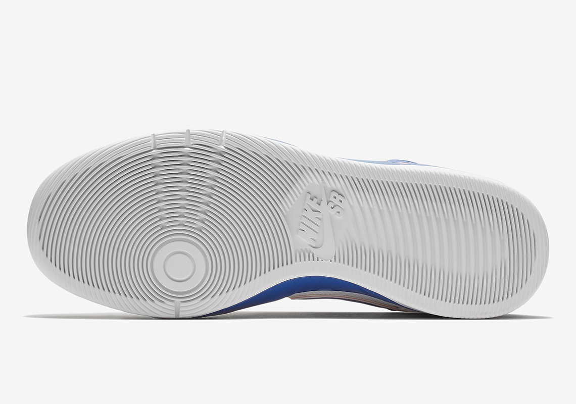 eb4ea617fb51 Medicom Toy Nike SB Dunk Elite Bearbrick