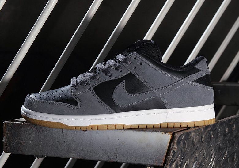 online store 96a13 13fb6 ... where to buy nike sb dunk low gum soles ar0778 001 buy now sneakernews  f7d7c d7b76