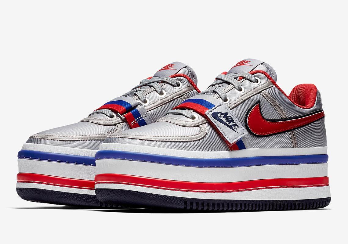Nike Vandal Surprise Release Info AO2868-001 AO2868-002 ... 84bbc6551