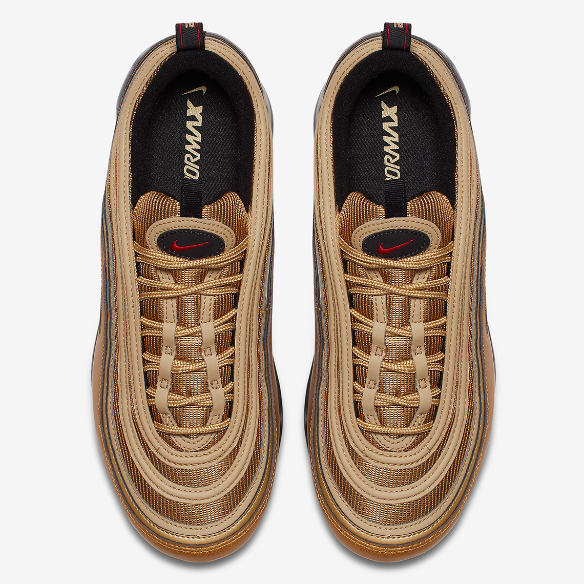 low priced f8d59 a2f8a Nike Vapormax 97