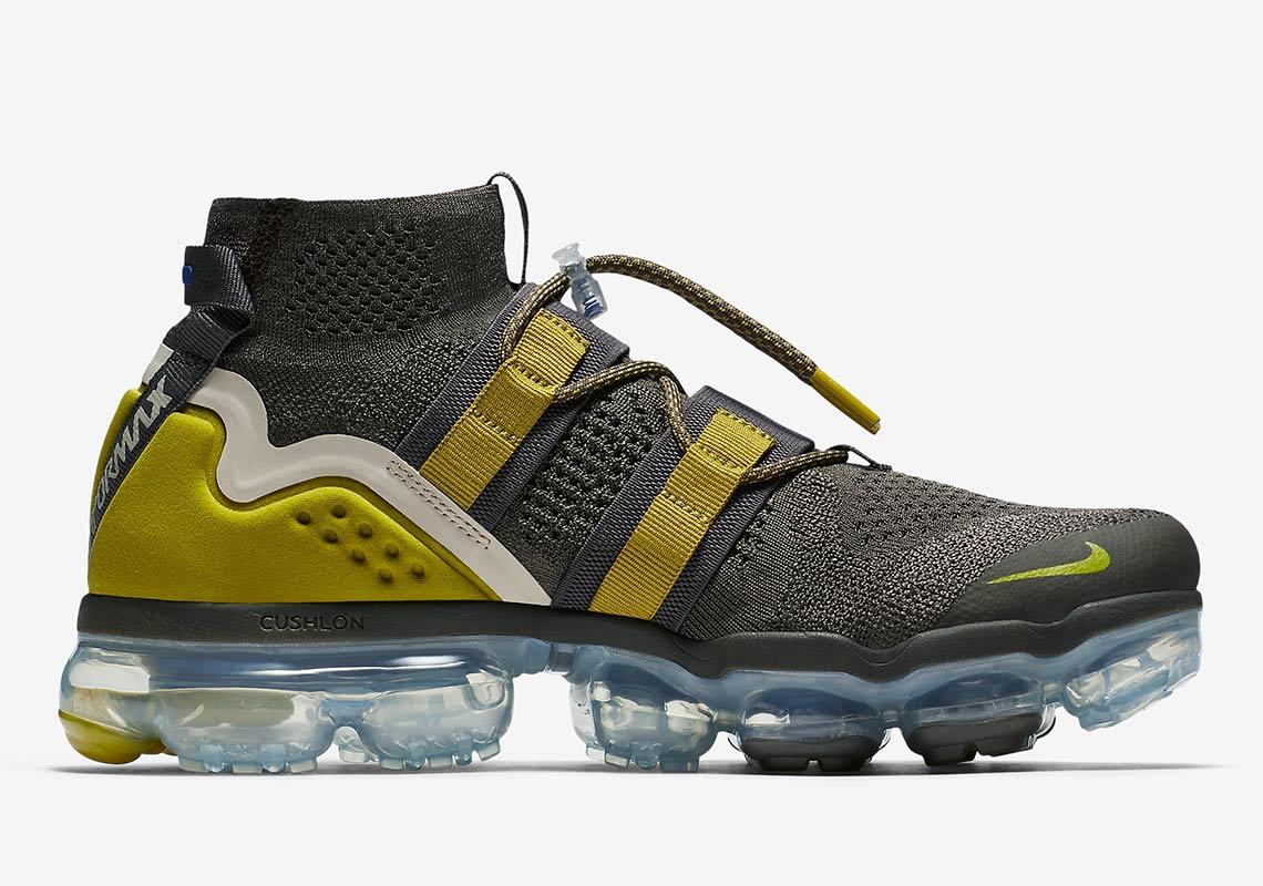 745cfc15a7b3 Nike Vapormax Utility