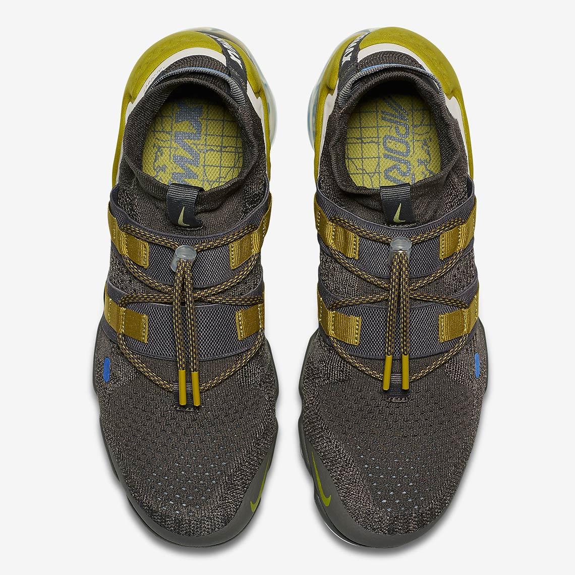 official photos 738a8 51a5c Nike Vapormax Utility