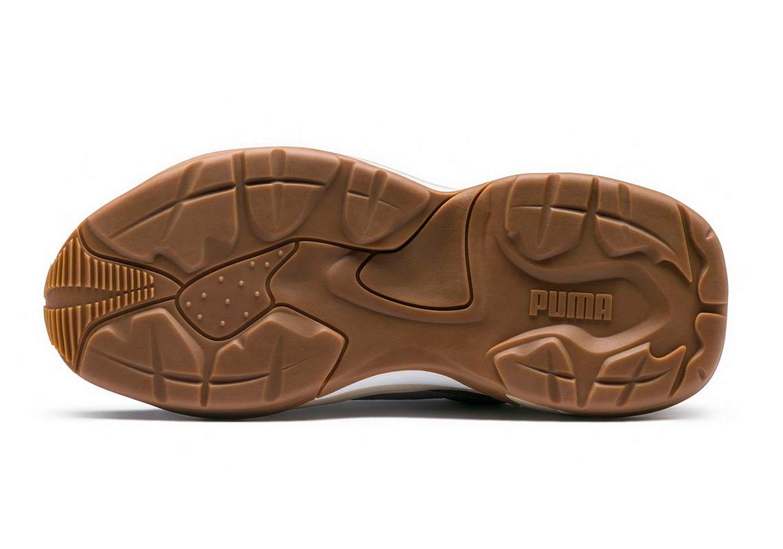 Shoe Drop Pricing