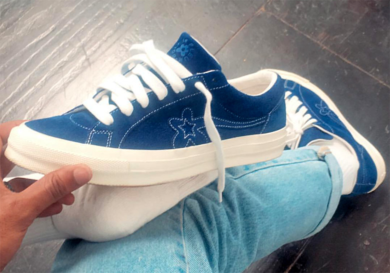 converse shoes tyler the creator twitter picture png cartoon