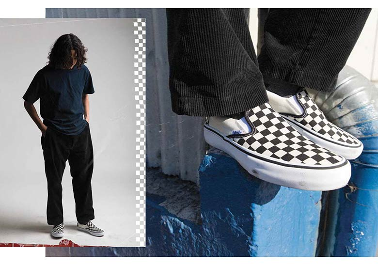 Look for the Era Pro line to release at Vans.com and Vans stockists May 1st. a2acfd81f