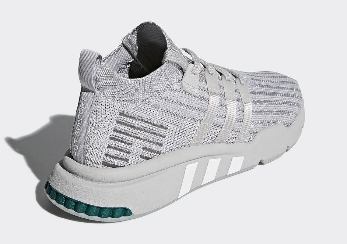 ac1d7caf22f7 adidas EQT Support Mid ADV Release Info B37372