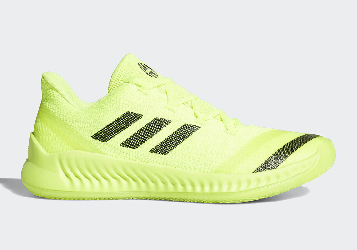 Adidas Zx 500 Rm HZkNk0p4aa