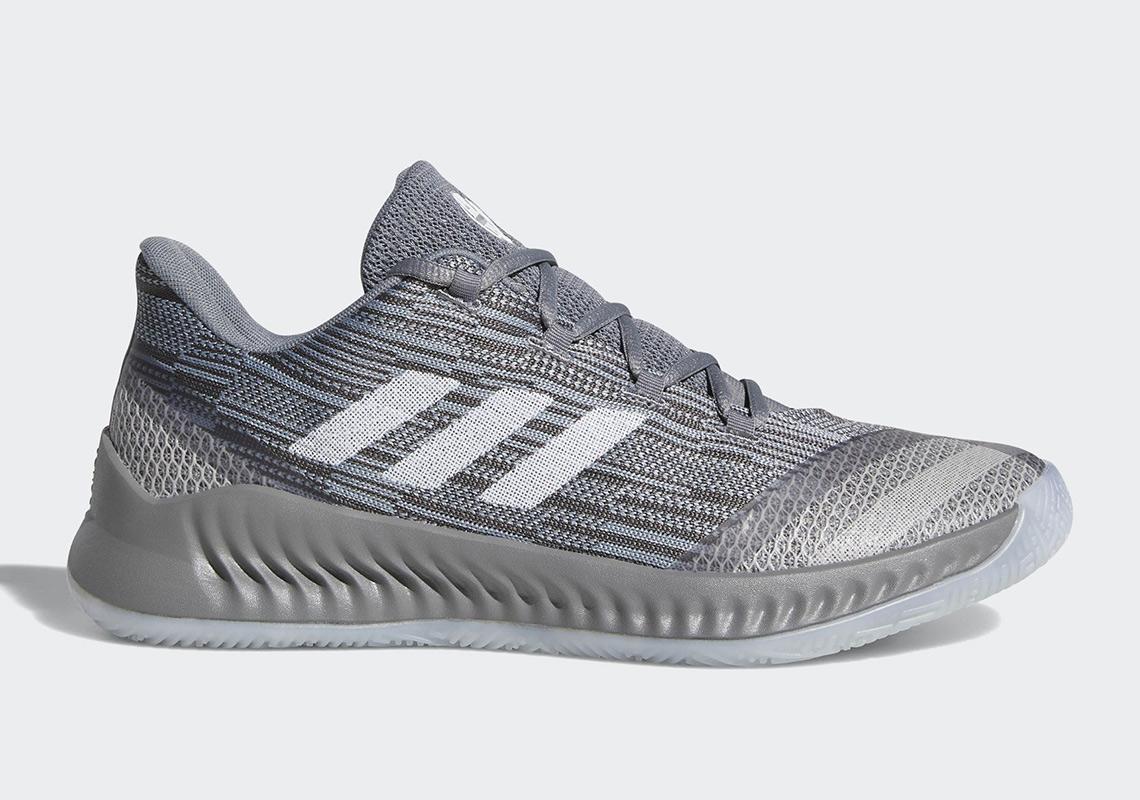 3e9c859d2f2 James Harden adidas BTE 2 Release Info