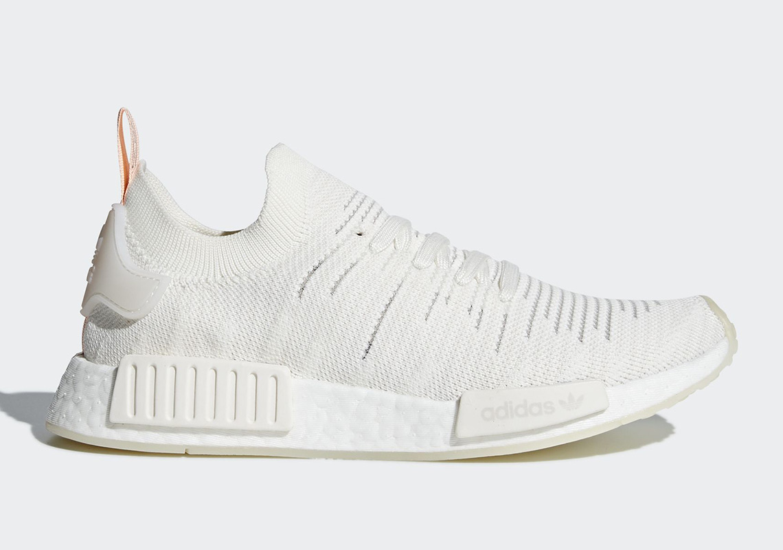 f88a1ae7b7c Female NMD fanatics will have plenty to choose from this Summer