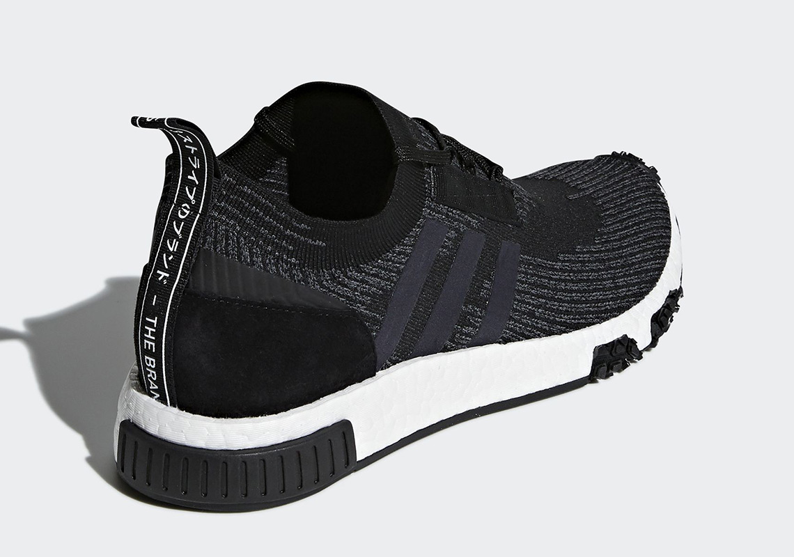 a72849ab2 adidas NMD Racer B37639 + AQ0949 Release Info