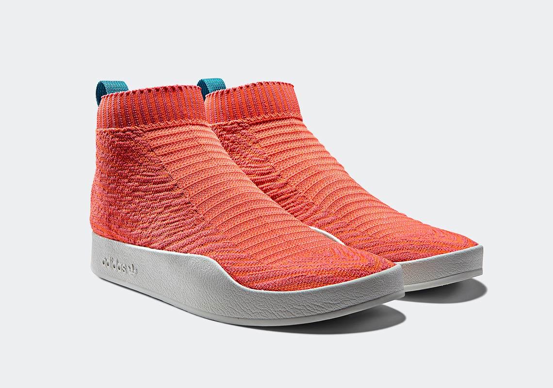 5b72d5056a583 adidas Originals Summer Spice Pack CQ3027 CQ3081 CQ3043 CQ3086 ...