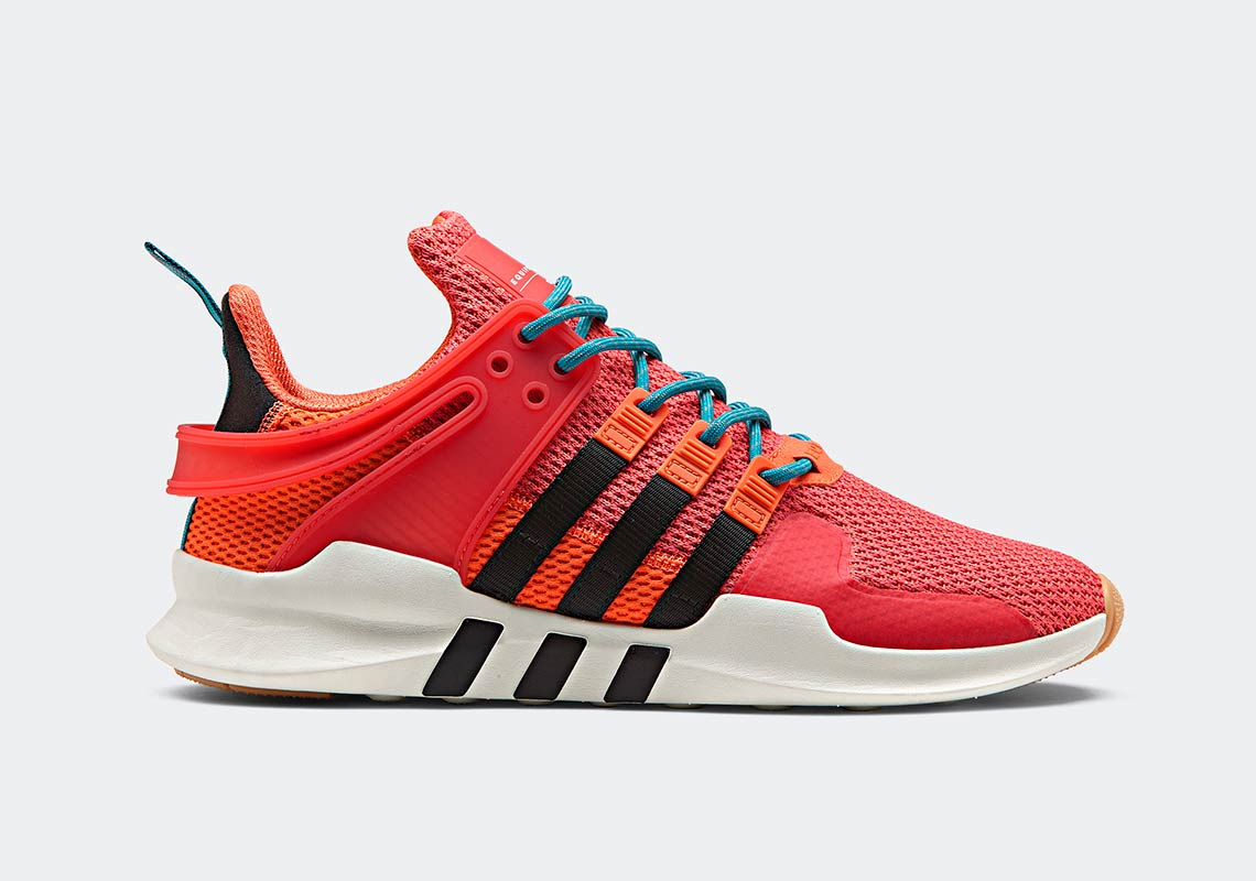 79bbb1ddd0 adidas Originals Debuts The Summer Spice Pack With Five Silhouettes ...