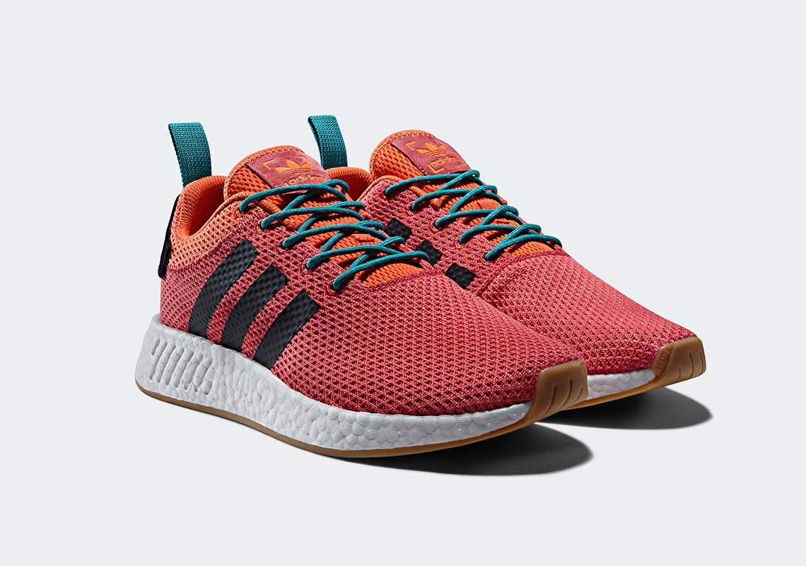 reputable site 624f7 f4610 AVAILABLE SOON AT adidas