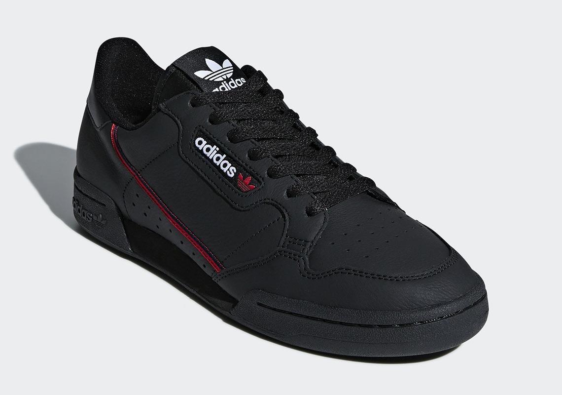 adidas Rascal Release Date  June 21 e53641390
