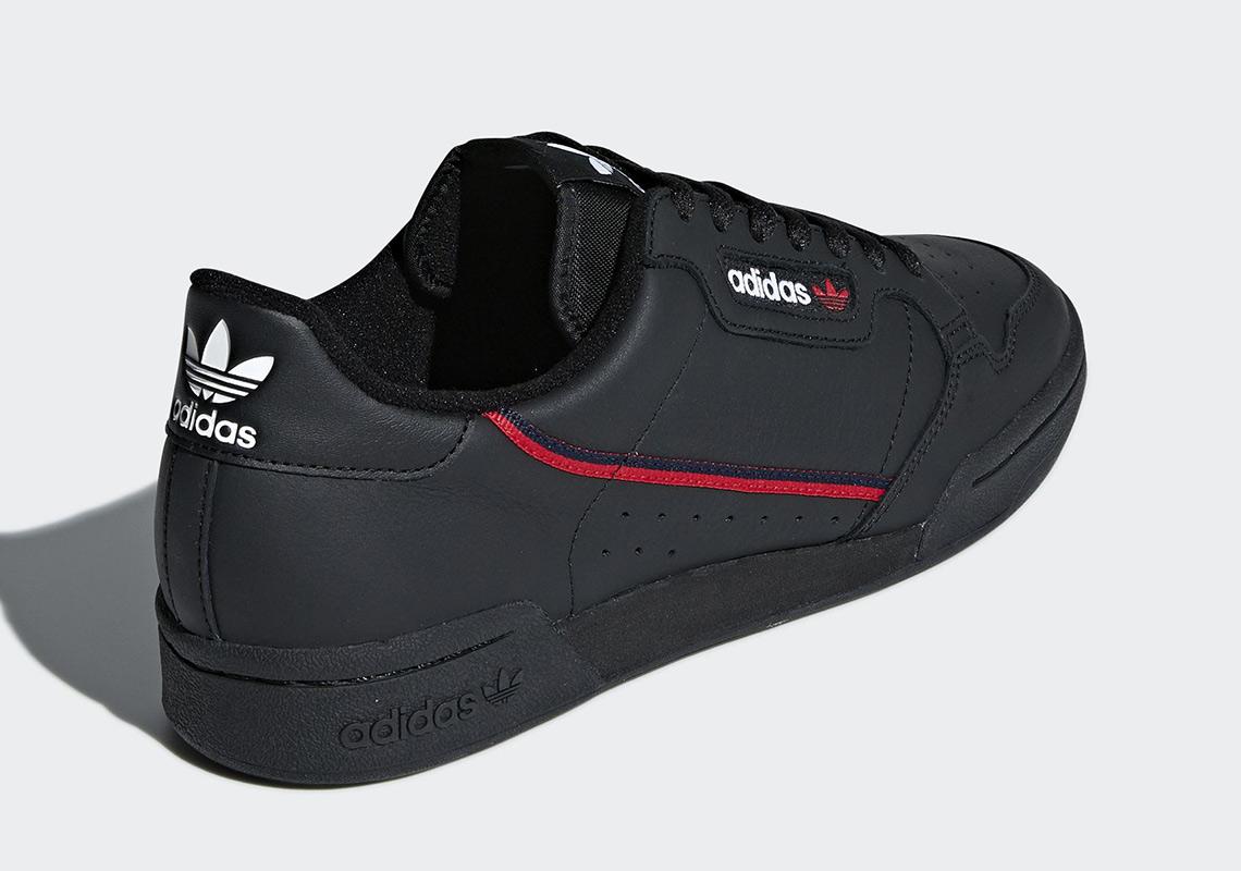 adidas Rascal B41672 Release Info  d79041521