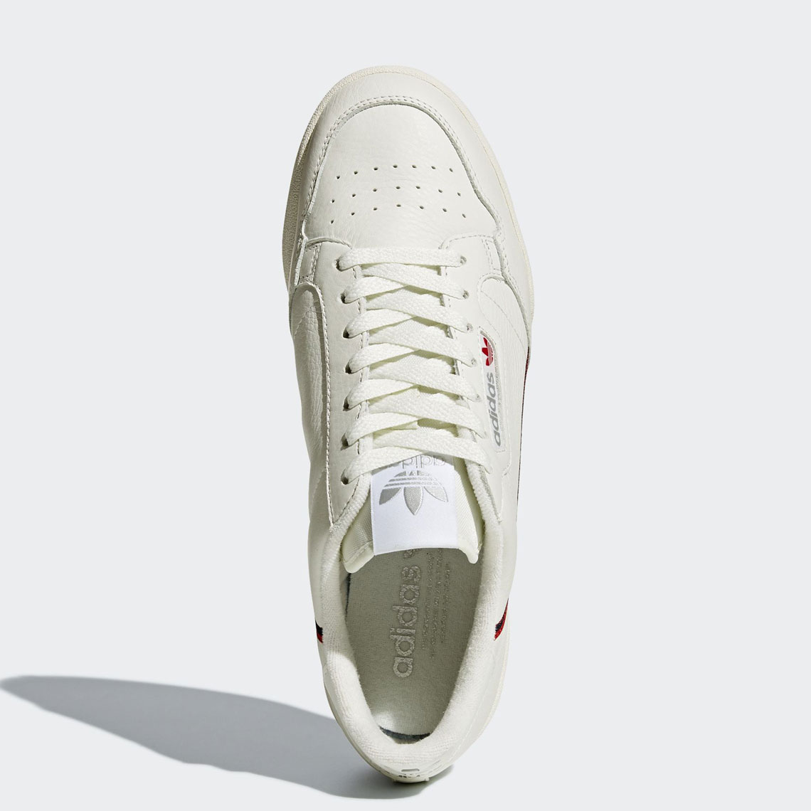 official photos 3a446 8b602 adidas Rascal Release Date June, 2018. Style Code B41674. show comments