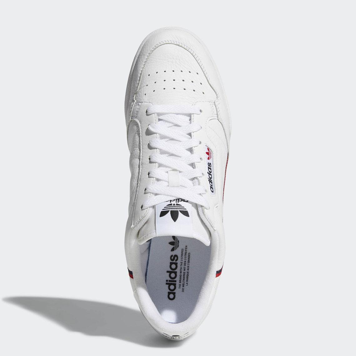 4912a708167e05 adidas Rascal B41680 + B41674 Release Info