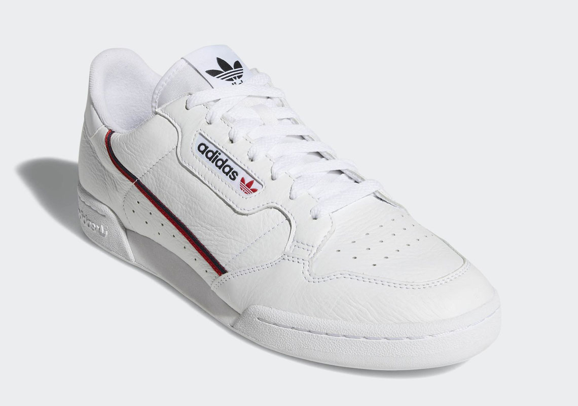 more photos 68621 b38f8 adidas Rascal Release Date June, 2018. Style Code B41674