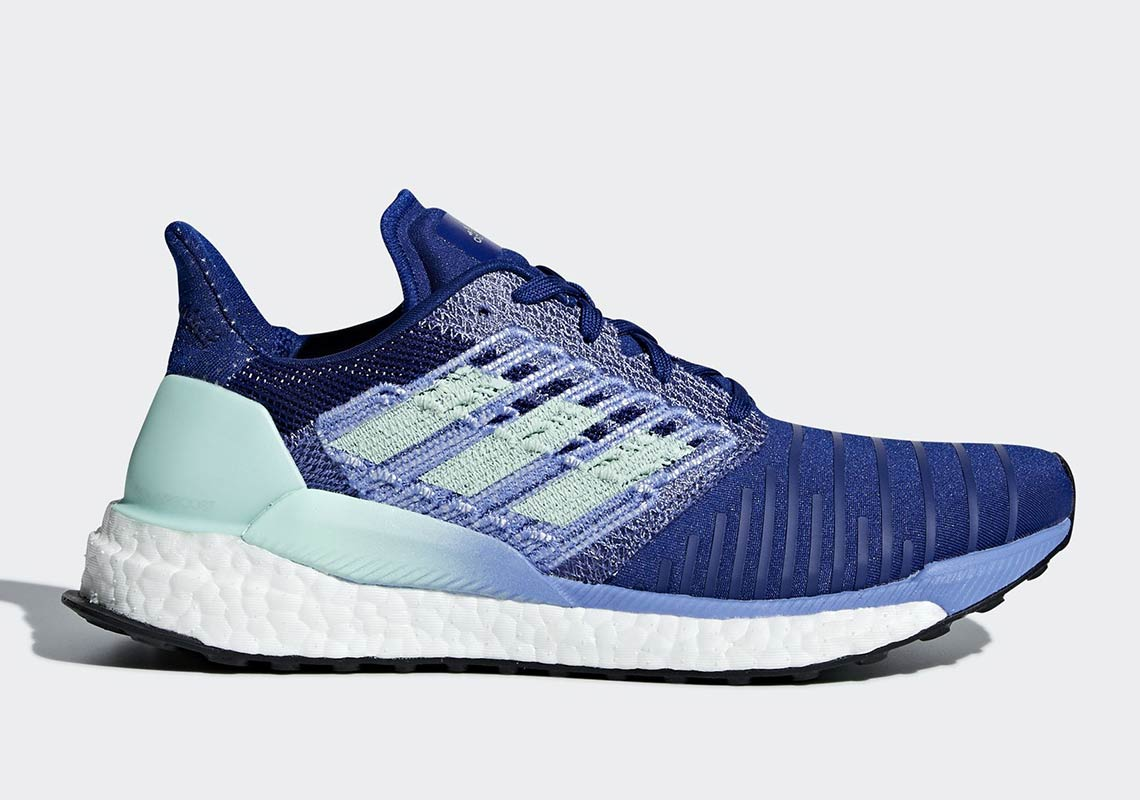 ed889f90909 adidas Solarboost (Womens) Release Date  May 17