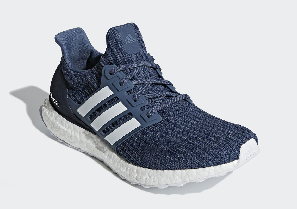 on sale f52f4 4ea4f adidas Ultra BOOST 4.0. Release Date  August, 2018  180. Color  Core Black Cloud  White-Carbon Style Code  AQ0062