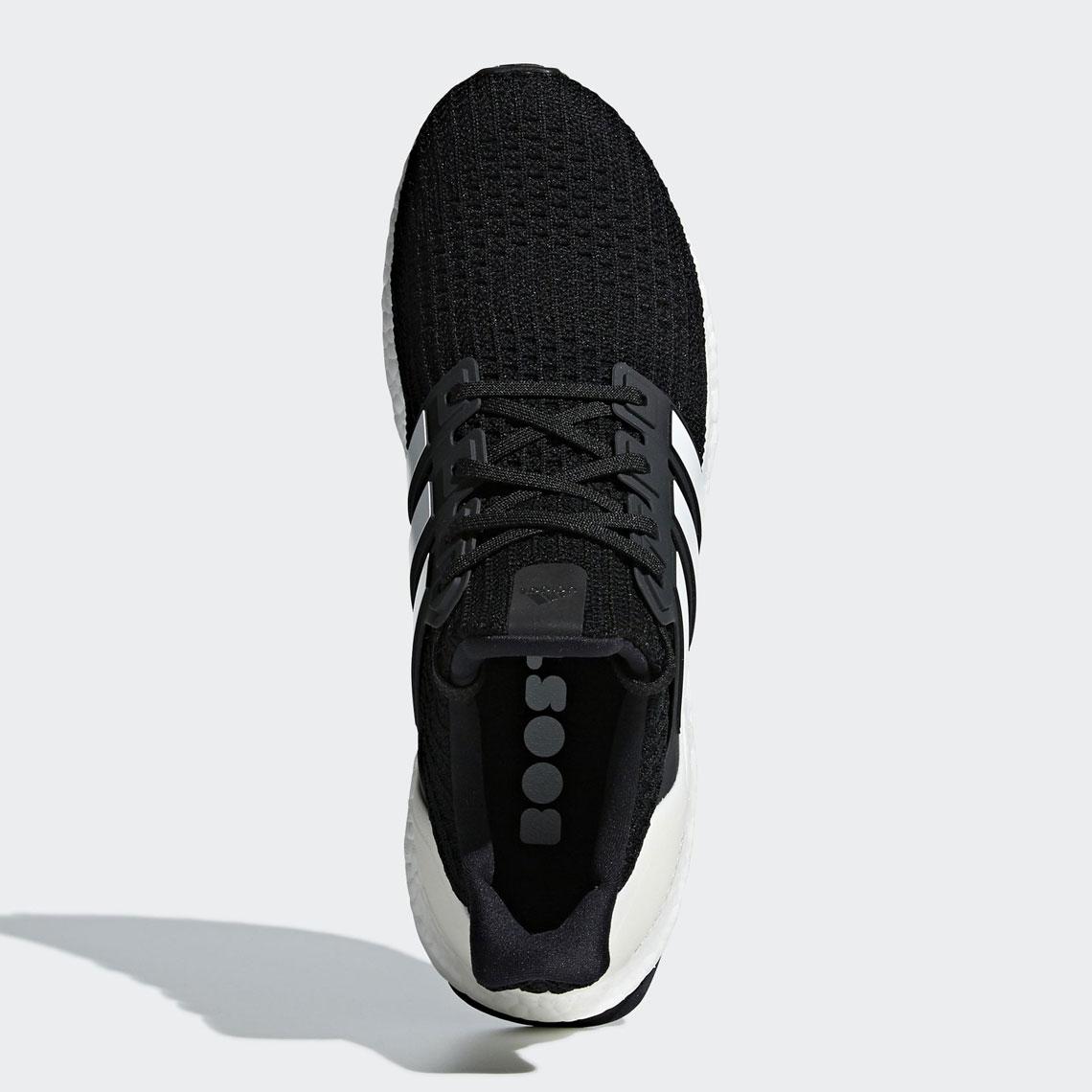 1d12a84c549 adidas Ultra BOOST 4.0