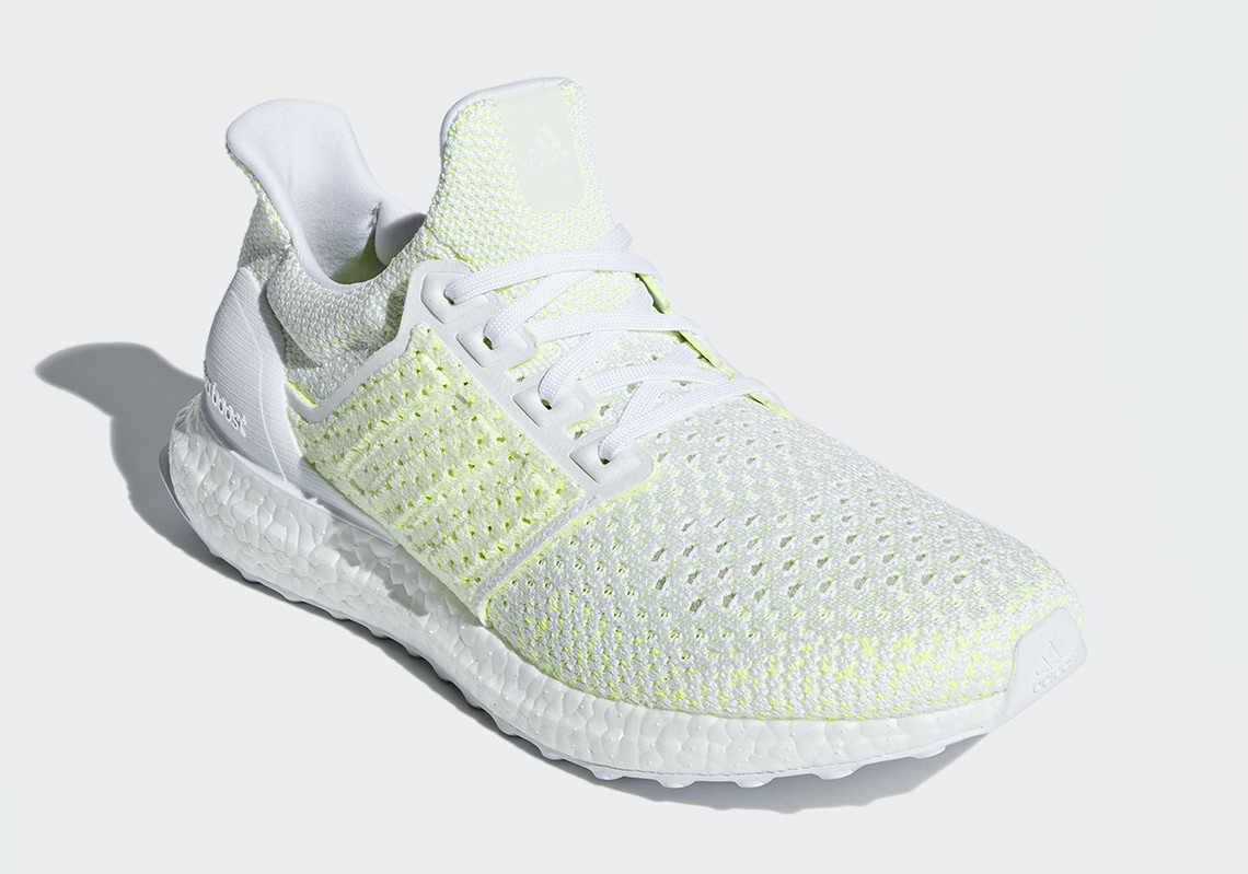 9c1b3080e adidas Ultra Boost Clima Release Date  June 14th