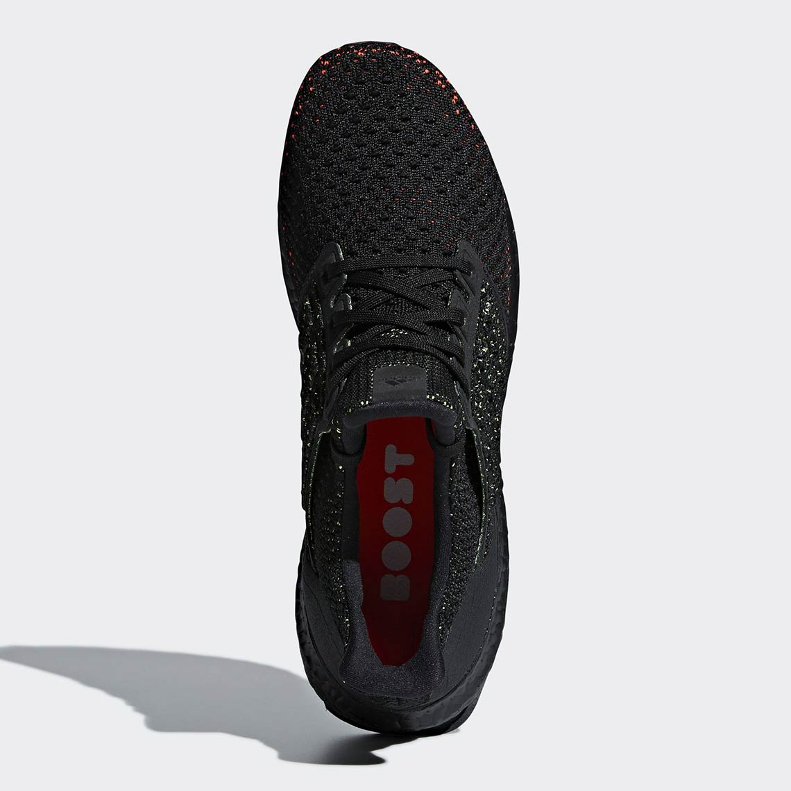 7df8d292d03 adidas Ultra Boost Clima Solar Red Release Info AQ0482