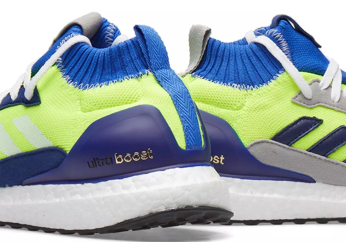 95318d7686b8b adidas Ultra BOOST Mid