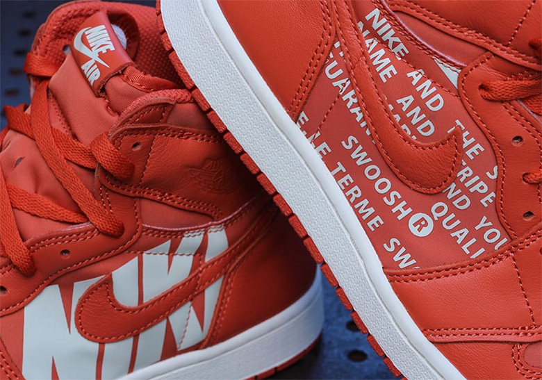 promo code 20d8e e3741 how to buy cheap jordans - Womens Nike Blazer Low Red Shoes - 70% off free  shipping