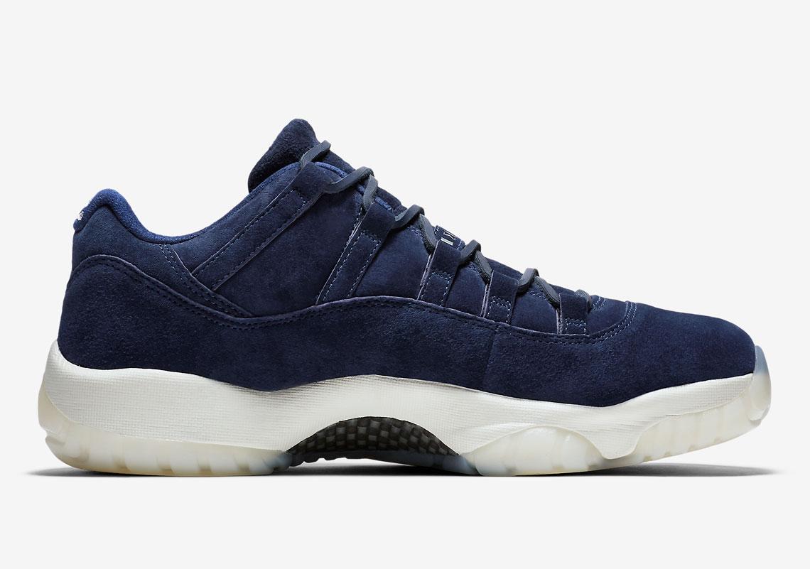 79ad9196469770 jordan retro 1 cheap - Nike Air Jordan 1 Leopard Print Brown Black Sneakers  - Canada free shipping