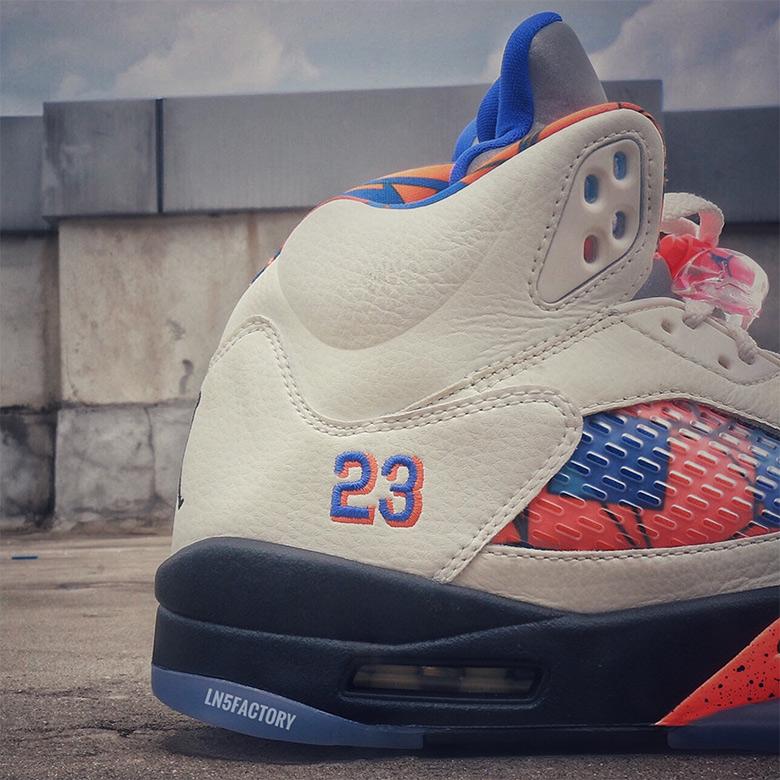 promo code 7b8ca 70247 jordan why not zer0 1 2 way strive shoes. Cool Jordan 11 get like ...