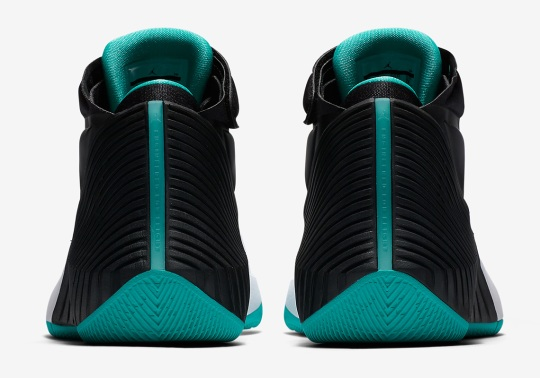 Russell Westbrook Honors His Son Noah With Next Jordan Why Not Zer0.1 Release