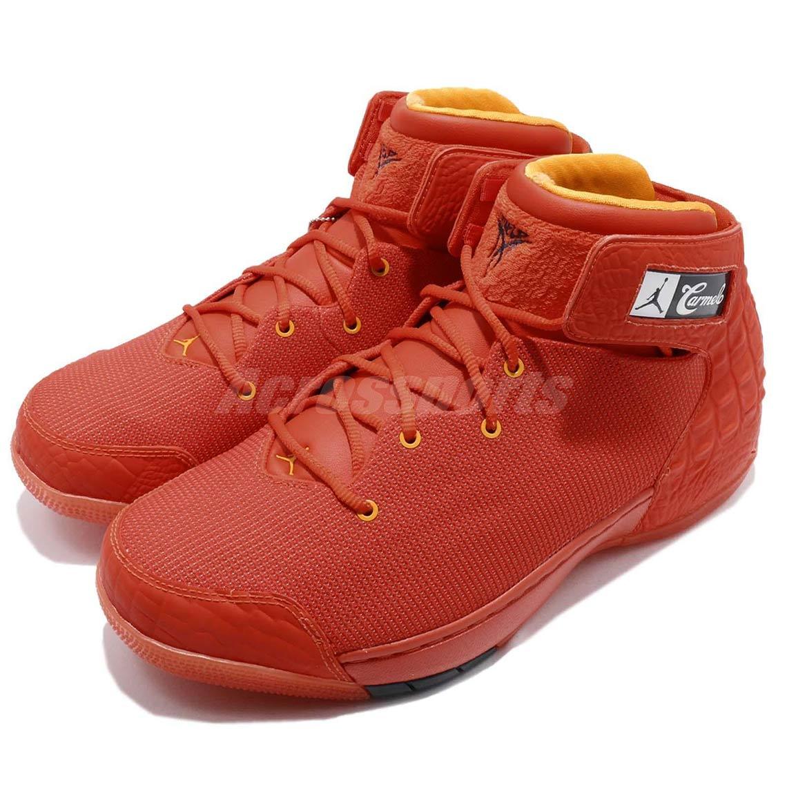 buy online da0de d1020 Jordan