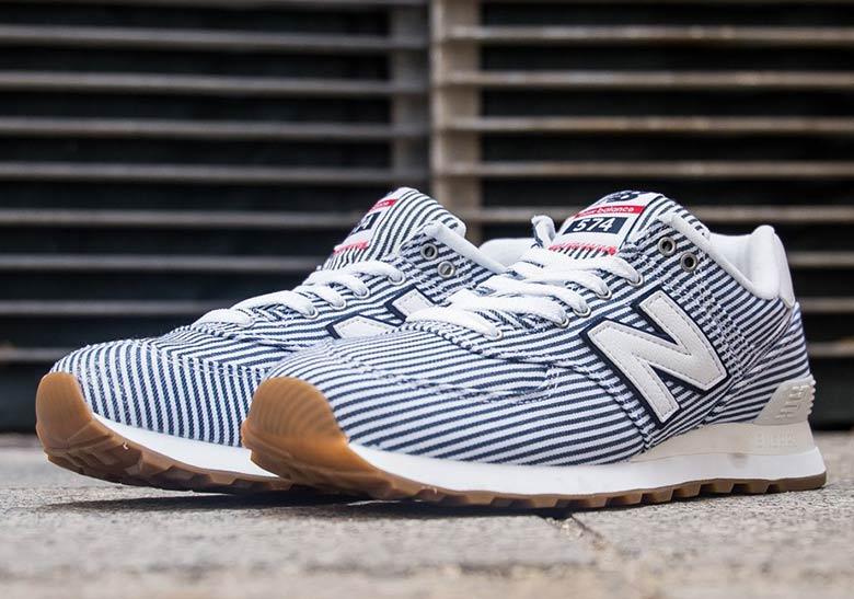574 sneaker new balance