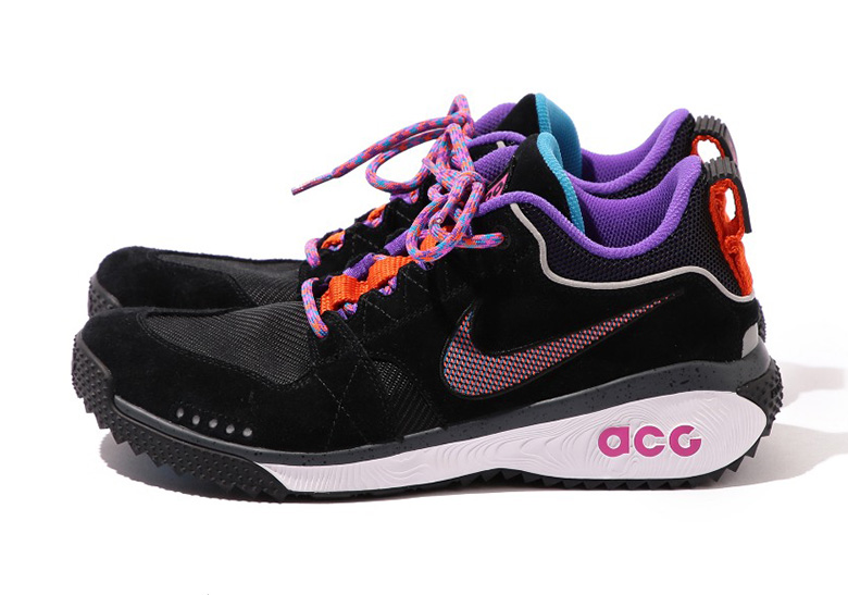 Nike ACG Dog Mountain Release Date  June 1 935f1412c