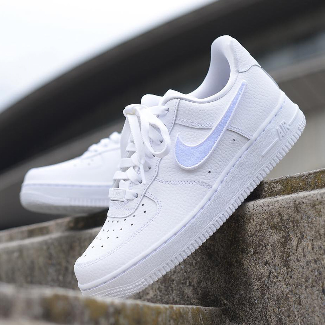 4a70ed59877 Nike Air Force 1-100. Japan Release Date  May 12th