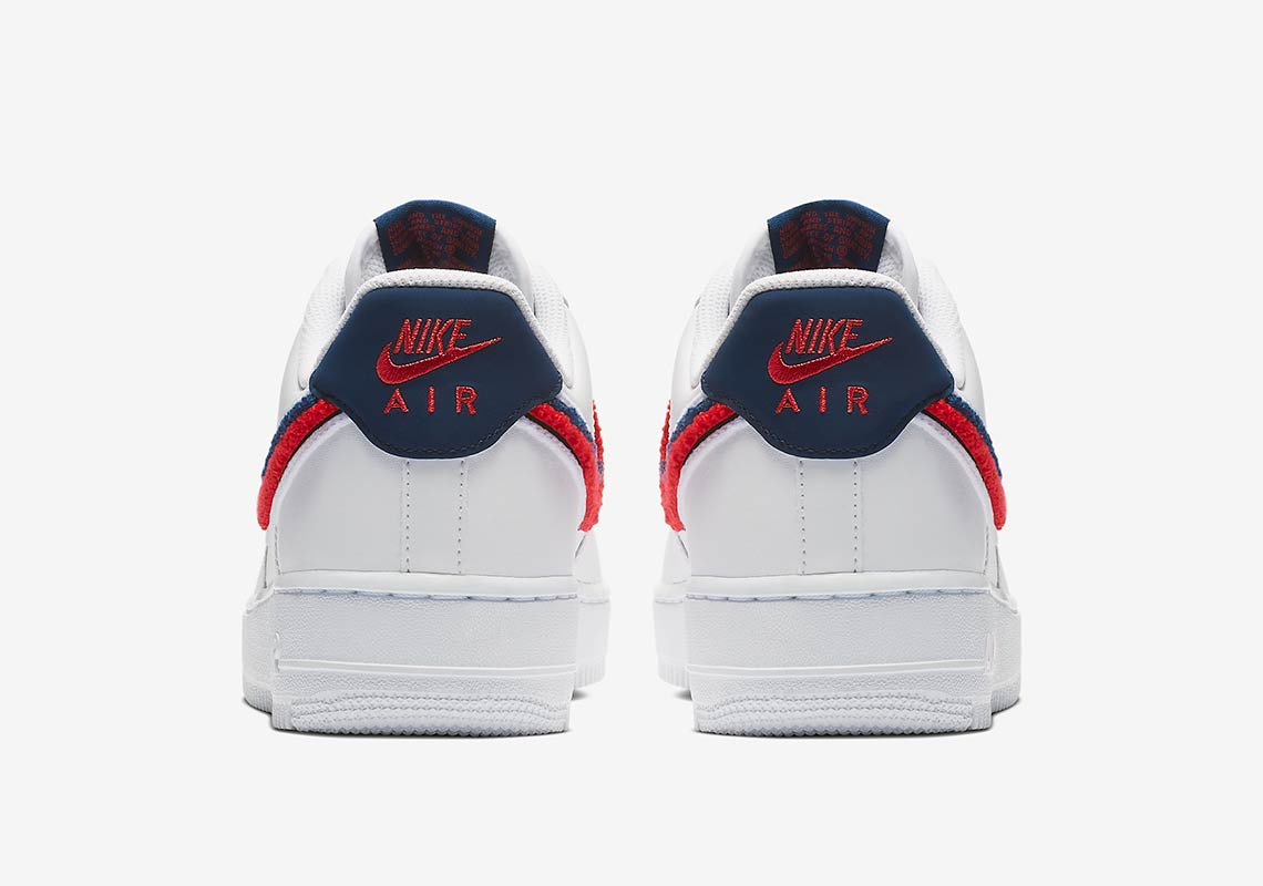 low priced 6d13d 8daeb Nike Air Force 1 Low Style Code: 823511-106. Advertisement. Advertisement