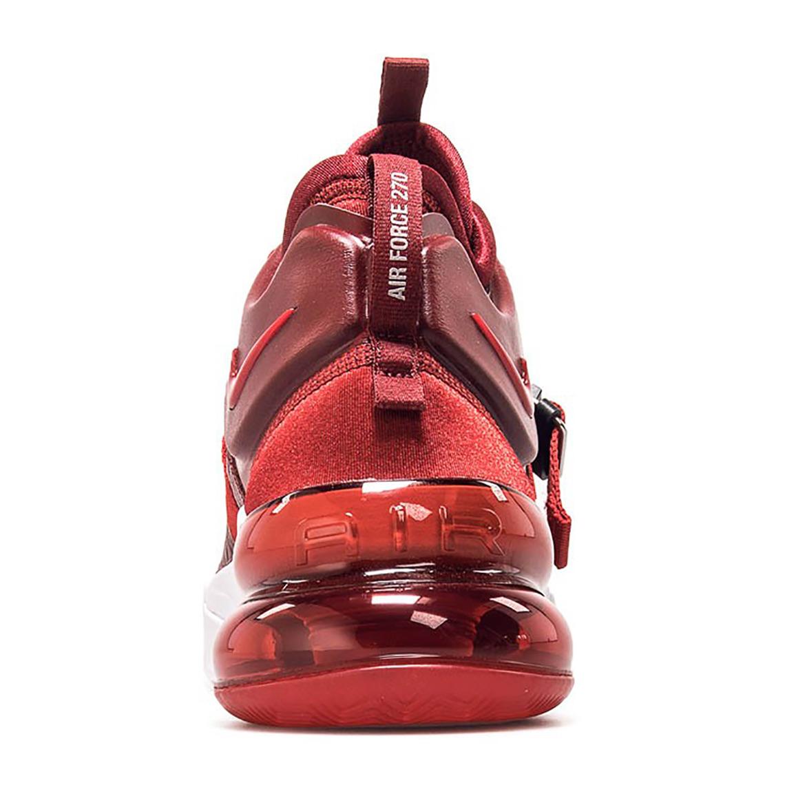 0141462c2c2 Nike Air Force 270
