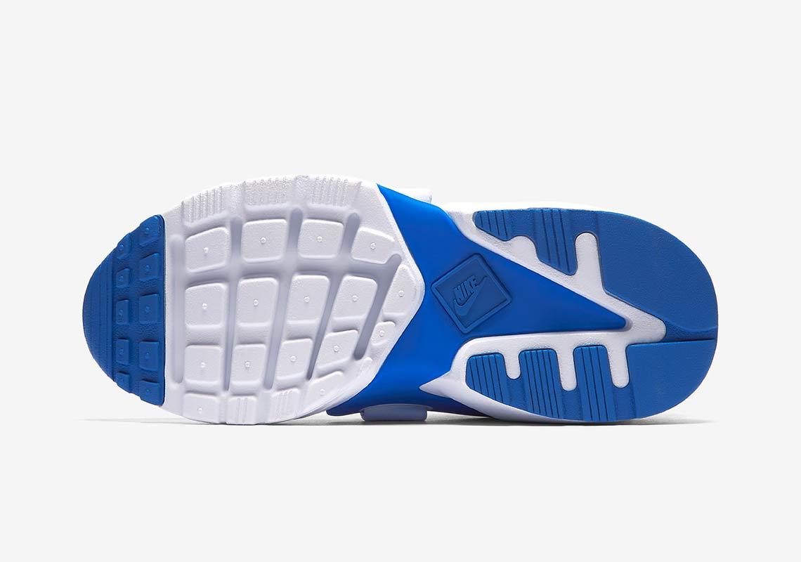 c0c26a5b4ceed Nike Air Huarache City GS Available Now AJ6662-401