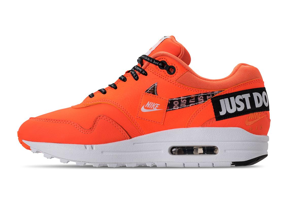 sports shoes e89d0 a086b Nike Air Max 1