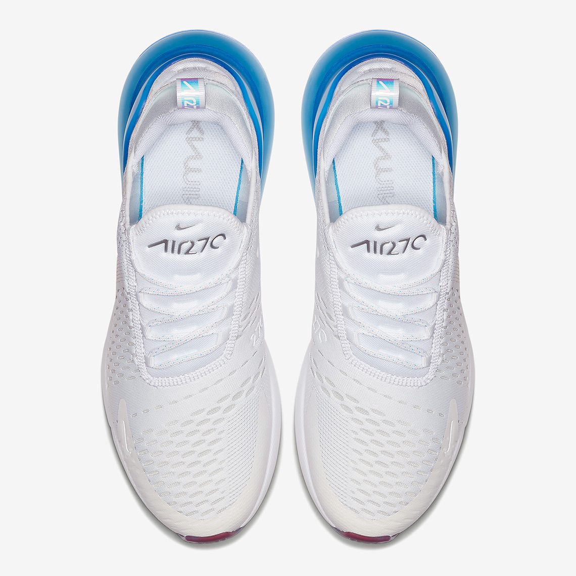 Where to buy Nike Air Max 270 Tea Berry AQ7982 100 | Hoop
