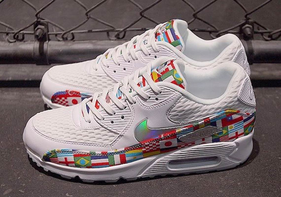 info for ea233 095d0 Nike