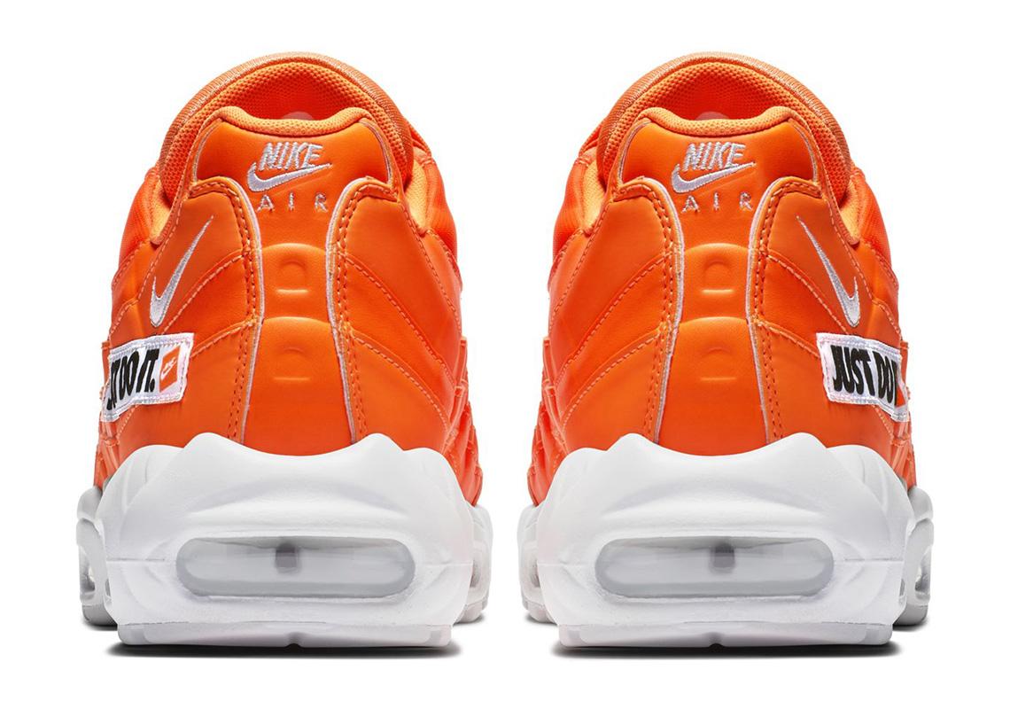 b347f1964cb6 Nike Air Max 95