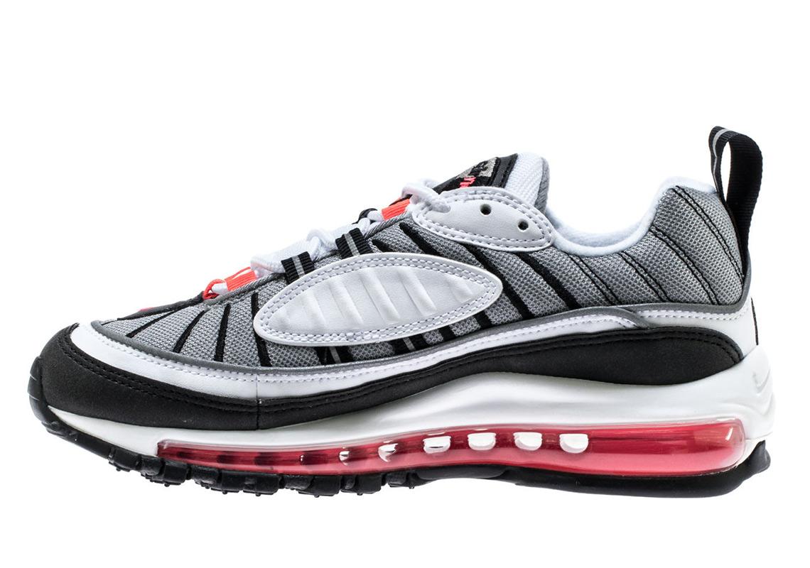 low priced 7972d 0f5ae Nike Air Max 98