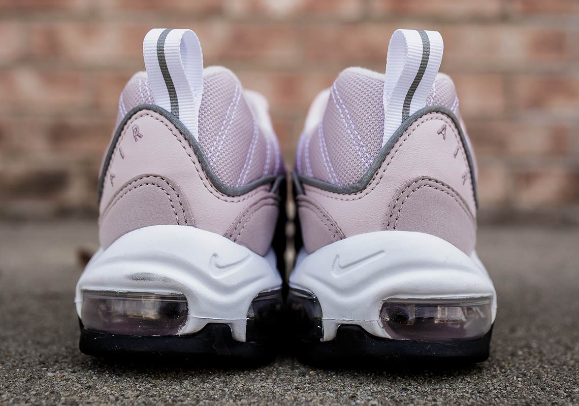 dc6d628ac4b0 Where To Buy  Nike Air Max 98