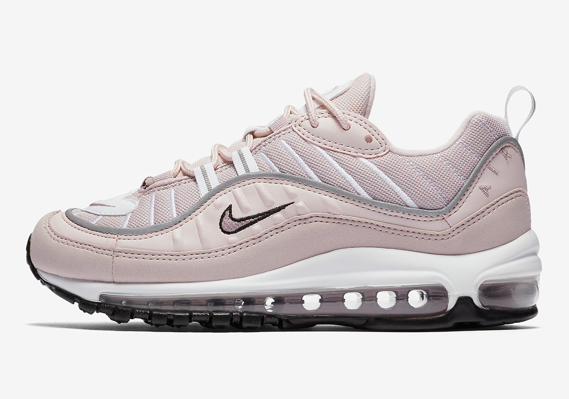 7076ea86ec Nike Air Max 98