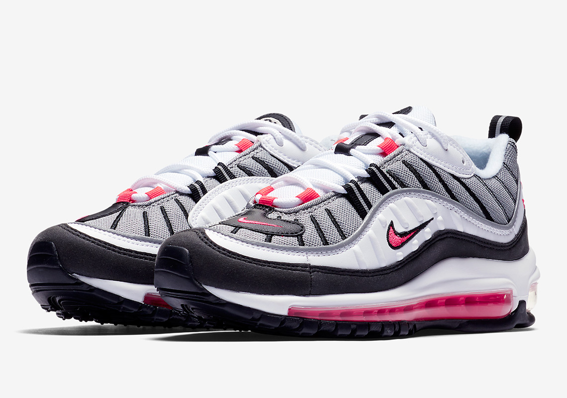 Where To Buy Nike Air Max 98